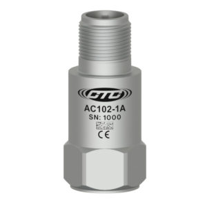 CTC Sensors, cables and accessories