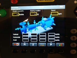 Vibration tools