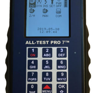 ALL-TEST Pro 7