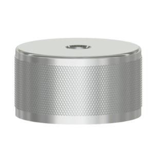 CTC sensor magnetic bases