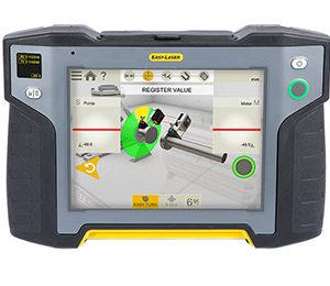 Easy-Laser XT660