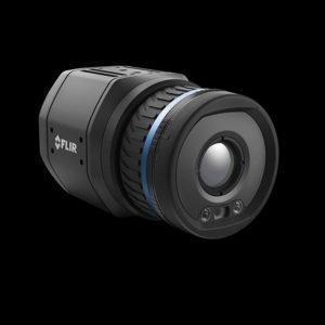 FLIR A700-EST camera