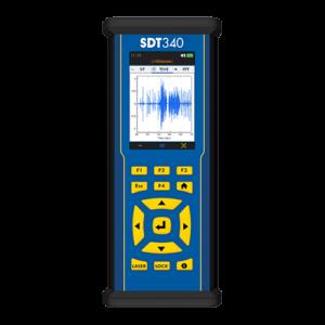 SDT340 Ultrasound system